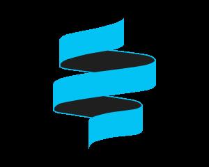 Spinshot360 Icon